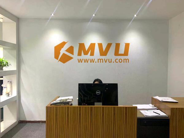 MVU Cloud Mining