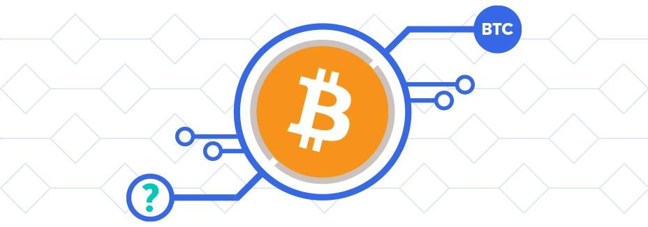 Geldwasche-Bestimmungen 2021 CryptoCurrency